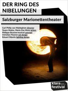 klarafestival_marionnettesdesalzbourg