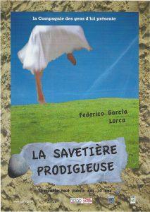 la_savetiere_prodigieuse