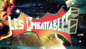logo_lesimbattables